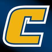 avatar for University of Tennessee Chattanooga