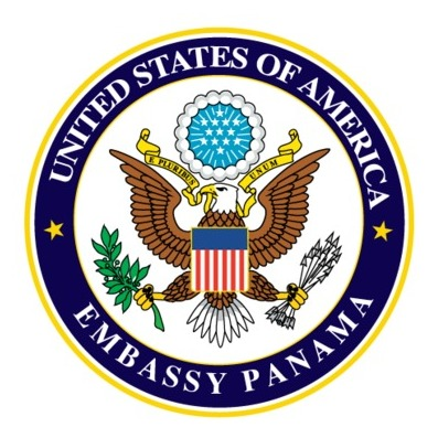 avatar for La Embajada de Estados Unidos en Panama