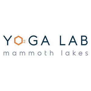 avatar for Yoga Lab Mammoth
