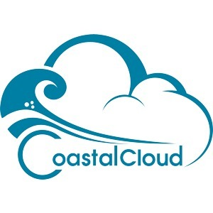 avatar for Costal Cloud