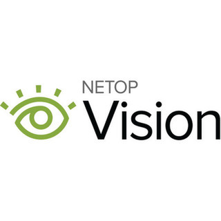 avatar for Netop Vision