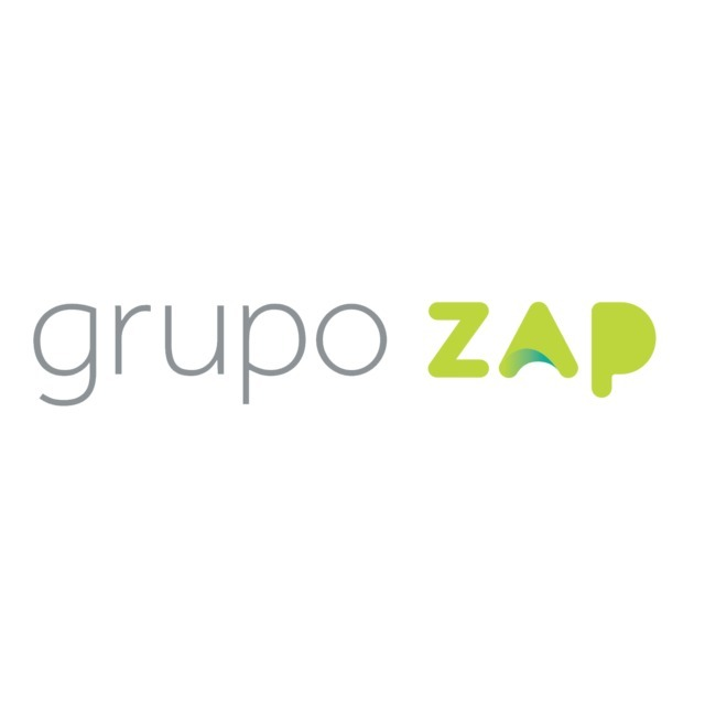 avatar for Grupo ZAP