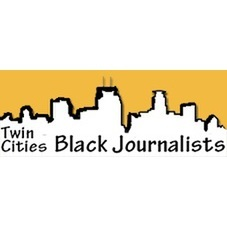 avatar for Twin Cities Black Journalists
