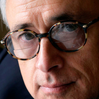 avatar for Antonio Damasio