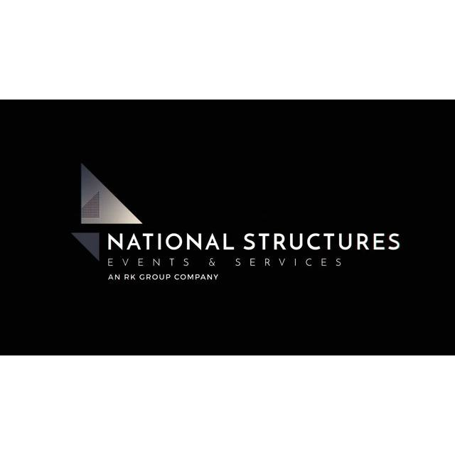 avatar for National Structures Events and Services