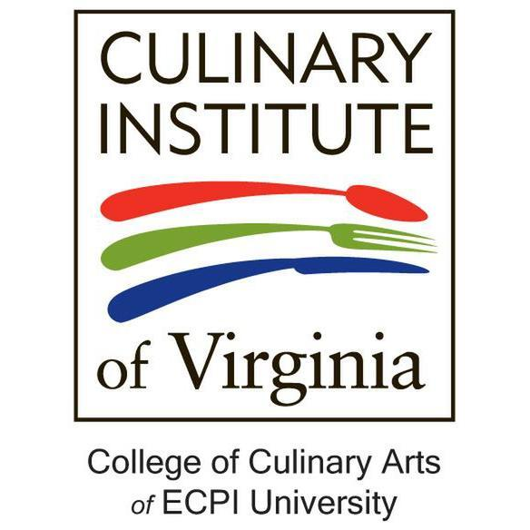 avatar for Culinary Institute of Virginia