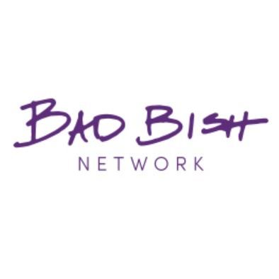 avatar for Bad Bish Network