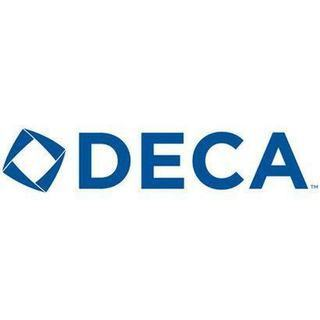 avatar for DECA