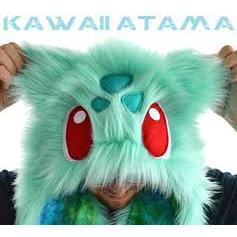 avatar for Kawaii Atama