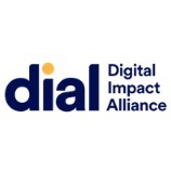 avatar for Digital Impact Alliance (DIAL)