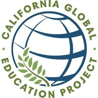 avatar for California Global Education Project/California Geographic Alliance