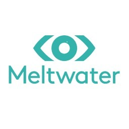 avatar for Meltwater