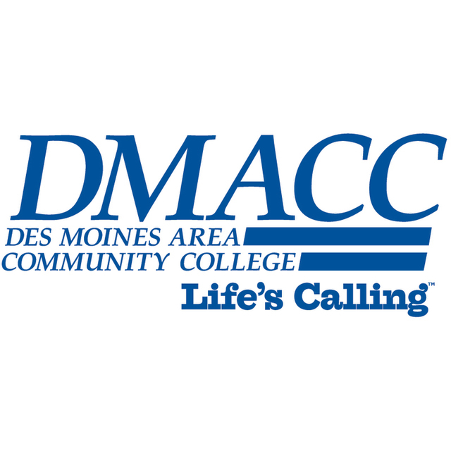 avatar for Des Moines Area Community College