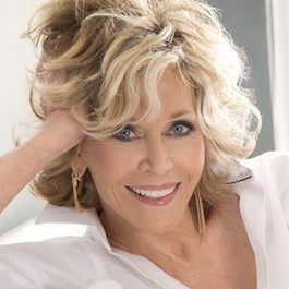 avatar for Jane Fonda