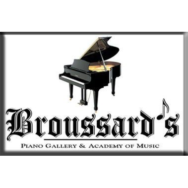 avatar for Broussard's