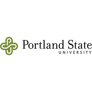 avatar for Portland State University - Graduate School of Education