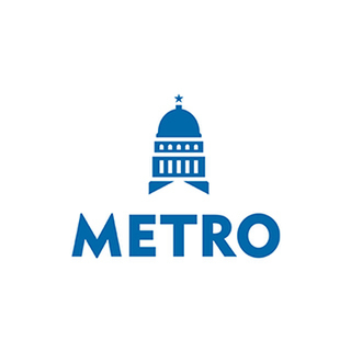 avatar for Capital Metro
