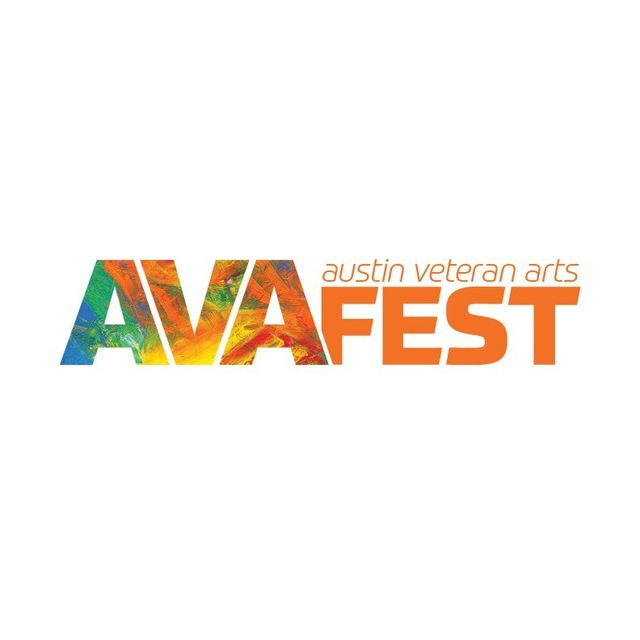 avatar for Austin Veterans Arts Festival