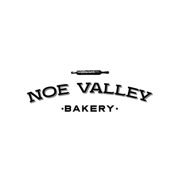 avatar for Noe Valley Bakery