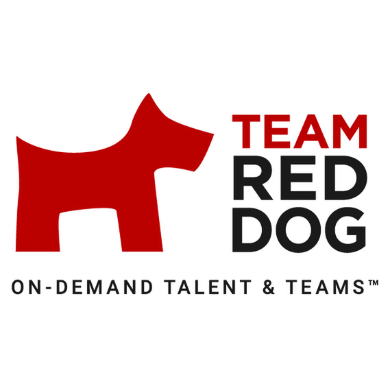 avatar for Team Red Dog