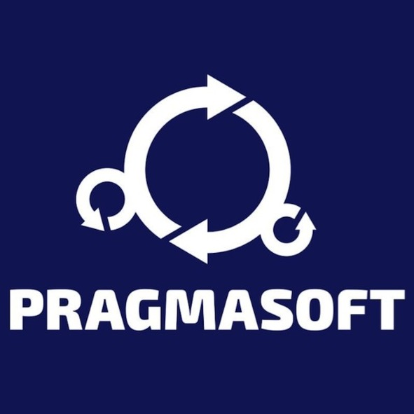 avatar for Pragmasoft - Exhibitor