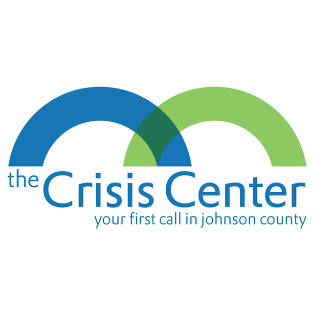 avatar for The Crisis Center