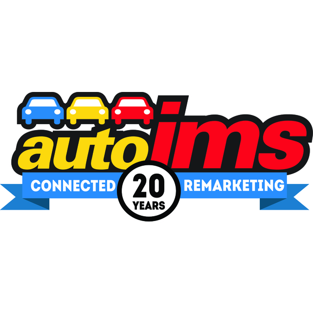 avatar for AutoIMS