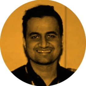 avatar for Tejas Kulkarni, DeepMind