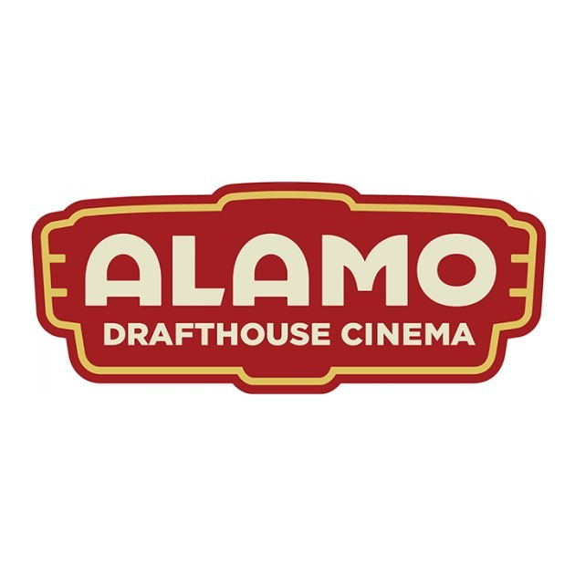avatar for Alamo Drafthouse