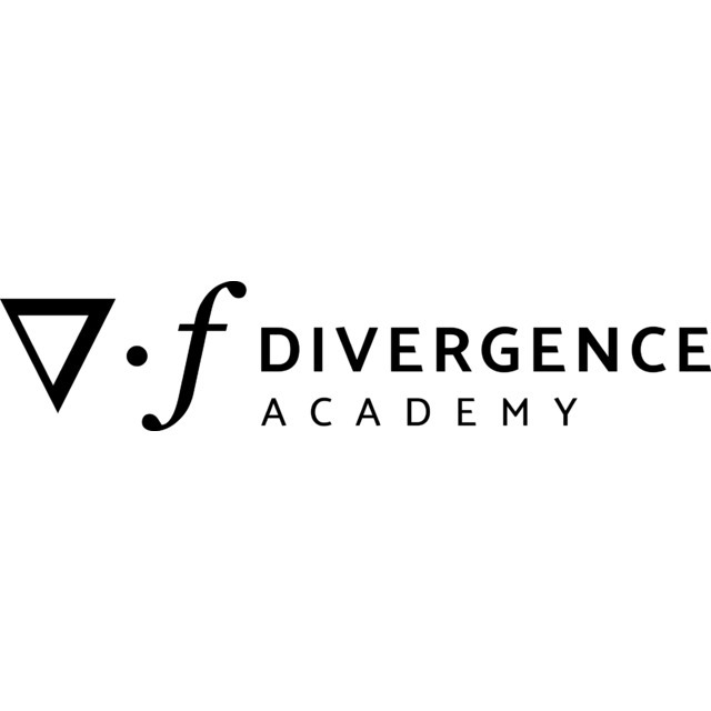 avatar for Divergence Academy
