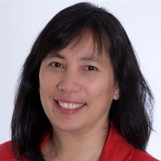 Dr Sue Amatayakul-Chantler