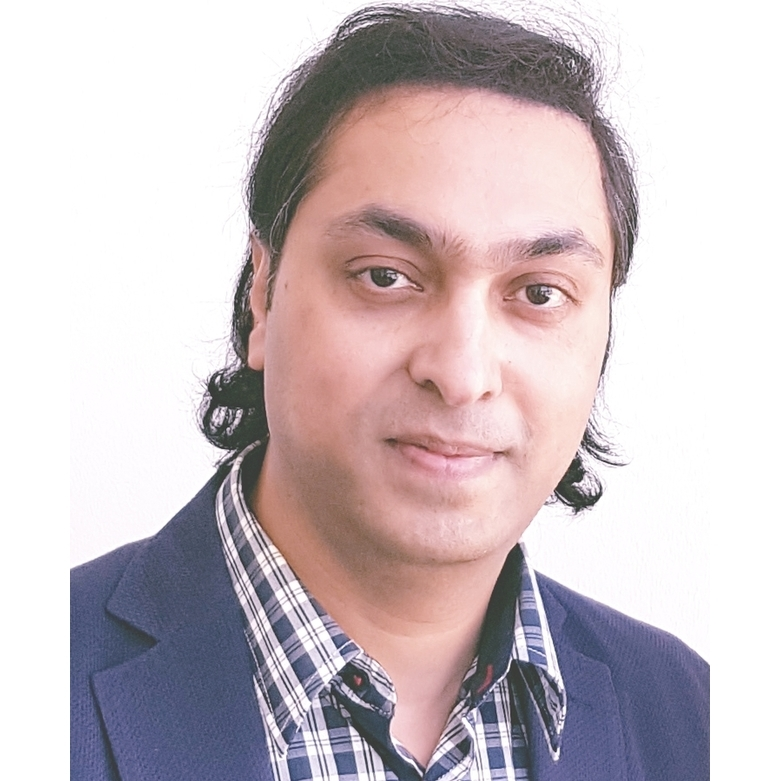 avatar for Vaibhav Srivastava