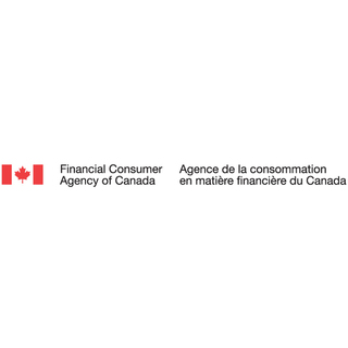 avatar for Financial Consumer Agency of Canada