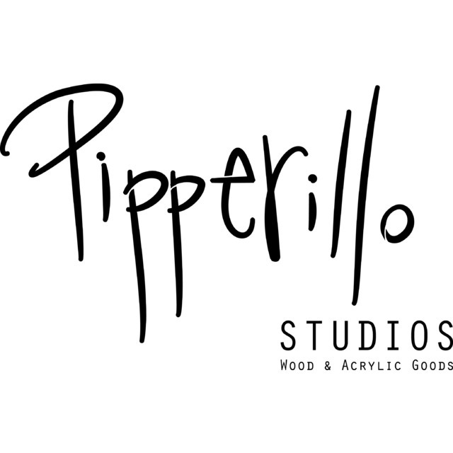 avatar for Pipperillo Studios