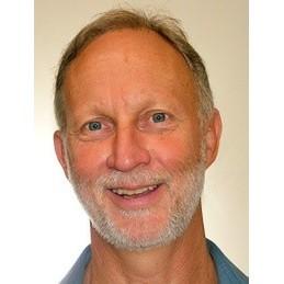 Dr Don Weatherburn
