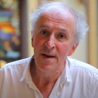 Laurent Mortier