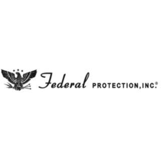 avatar for Federal Protection, Inc.