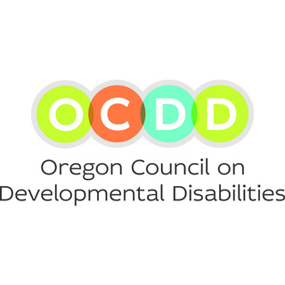avatar for Oregon Council on Developmental Disabilities (OCDD)