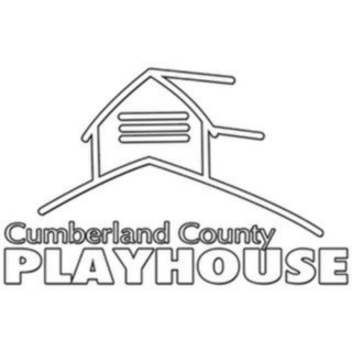 avatar for Cumberland County Playhouse