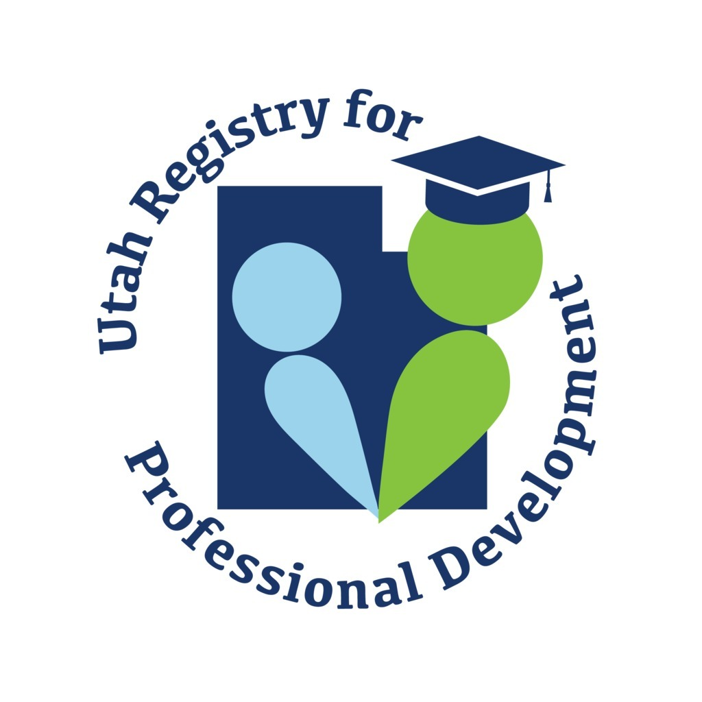 avatar for Utah Registry for Professional Development