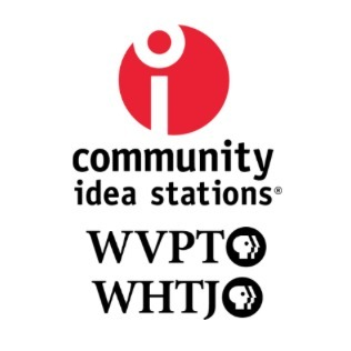 avatar for Community Idea Stations WVPT WHTJ