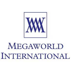 avatar for Megaworld International