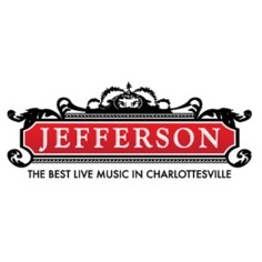 avatar for The Jefferson Theater