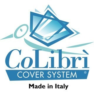 avatar for Colibri System