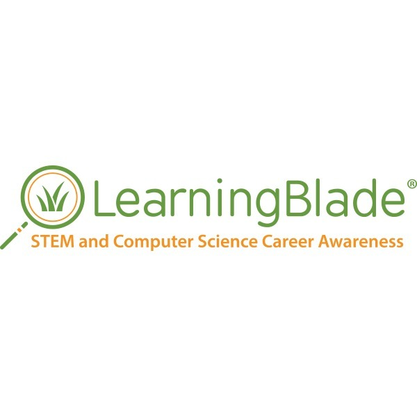 avatar for Learning Blade