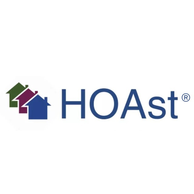 avatar for HOAst INC