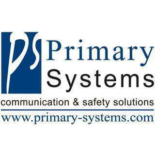 avatar for Primary Systems