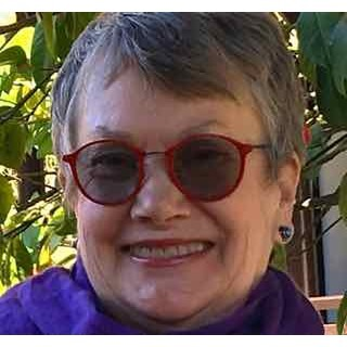 avatar for Lisa Kuntz