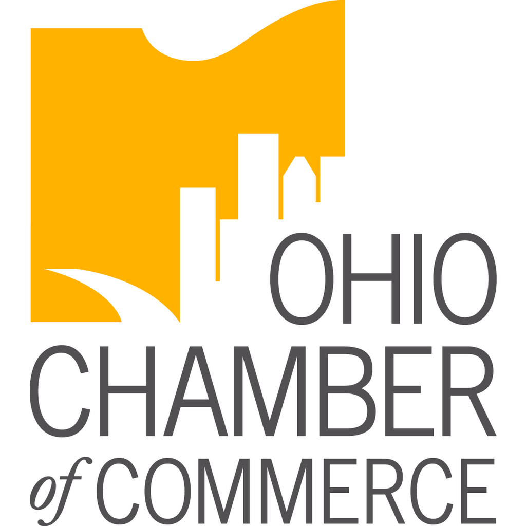 avatar for Ohio Chamber of Commerce