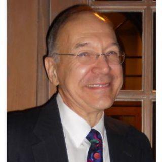 Thomas Baranowski, Ph.D.